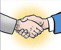 Remettre l'humain aucentre du recrutement pour dynamiser l'emploi | Economie Responsable et Consommation Collaborative | Scoop.it