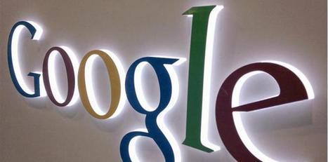 Google met la main sur une nouvelle start-up française, la rennaise FlexyCore | Les nouvelles entreprises | Scoop.it