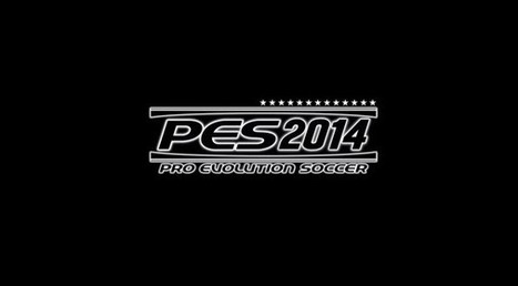 PES 2014 Tutorial - Defence Trailer | Ganewo : All the news of the Video Game | Soccer Videogames | Scoop.it