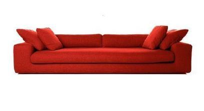 The Advantages of modern sofas In Today's Scenario   Business   Scoop.it