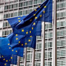 Sette miliardi dell'Unione europea da spendere per aiutare le donne ... - Il Sole 24 Ore | human rights, politics, women, social justice, gender, people,welfare state, art, perfoming art, | Scoop.it
