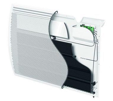 SAV : Sauter lance le service Garantie Plus - Zepros | Chauffage - ECS - Ventilation | Scoop.it