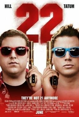 22 Jump Street Watch Full Movie Online Free | Watch Movies Online For Free | Watch Free Movies Online | Scoop.it