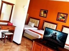 BEST WESTERN Prima Inland Sea Resort   Port Dickson Popular Resorts And Hotels   Scoop.it