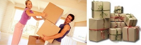 Tips Before Hiring any Packers and Mover Companies | Packers and Movers Pune | Scoop.it