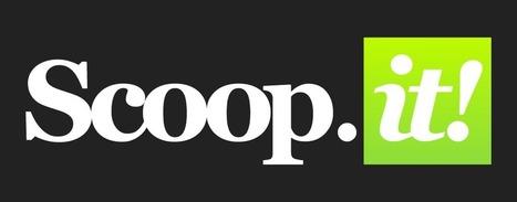 Scoop-it et la curation | Community management | Scoop.it