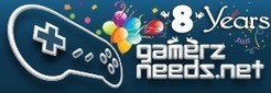 Every Practice Weight Lose Best - Gamerz Needs - For All Your Gaming Needs! | Weight Flower Same Good | Scoop.it
