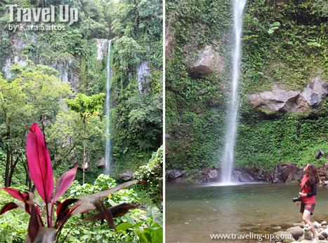 Travel Guide: Camiguin | Philippine Travel | Scoop.it