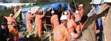 Normandie : une explosion fait 5 blessés dans une raffinerie Total   Histoire de la Fin de la Croissance   Scoop.it