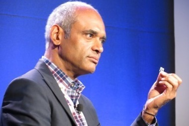 "Could Fallout from Aereo Ruling Have ""Chilling Effect On Startups""? - Xconomy 