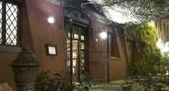 ristoranti modena e provincia   gio   Scoop.it