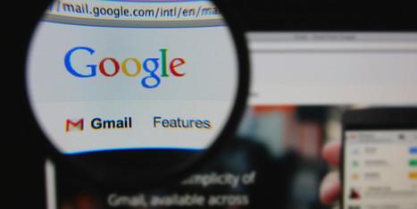 Google's Dark Ages Diversity Strategy Fails   Digital Strategy   Scoop.it