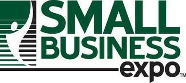 Small Business Expo 2014 - Miami | IT skills, Internet, × Small Business | Scoop.it