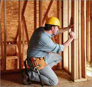 Carpenter and Joiner London|020-7403-6334 | Local Carpenter and Joiner | Scoop.it