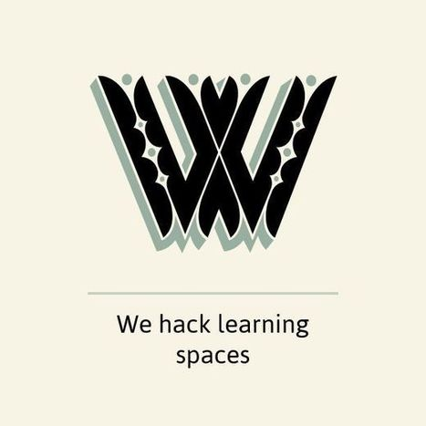 Hacking the school system softly: first hack #clmooc #systemhack | Brave New World | What is a teacher librarian? | Scoop.it