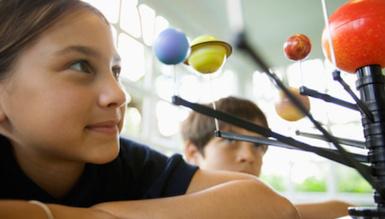 Leerlingen: er kan veel met ict, maar breng eerst de basis op orde - Kennisnet | Innovatieve eLearning | Scoop.it