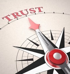 Barbara Brooks Kimmel: Recognize a low trust organization, and reap the rewards of a high trust culture - The FCPA Blog - The FCPA Blog | Leadership Values | Scoop.it
