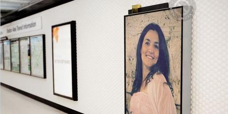 Costruisci il tuo Brand personale, investi su te stesso | Wedding Marketing | Scoop.it