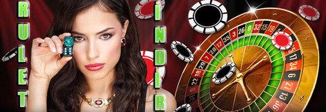 Canlı Bedava Rulet Oyunu İndir | Bedava Rulet Oyna, Rulet Taktikleri ve Hileleri | rulet | Scoop.it