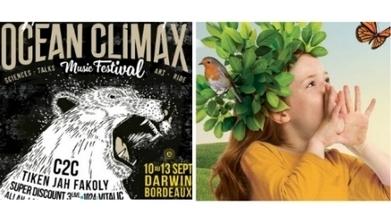 Cop21 : défendre le climat par la performance artistique | Curiosités planétaires | Scoop.it