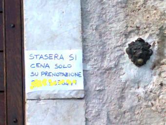 Accoglienza svogliata | Accoglienza turistica | Scoop.it