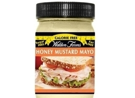 Bodybuilding supplements Ireland – Firststopnutrition | Honey Mustard Mayo | Sauces Buttersoils | Products | Latest Commodity News | Scoop.it