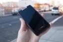 Motorola Droid RAZR Review: So Close, Yet So Far - TechCrunch | iPhoneography-Today | Scoop.it
