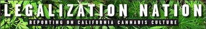 Cannabis & Marijuana News | Oakland, Berkeley, Bay Area & California | Legalization Nation | East Bay Express | California - Medical Marijuana | Scoop.it
