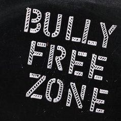 Bullying advice for parents | Bullying UK | Anti bullying websites for parents and pupils | Scoop.it