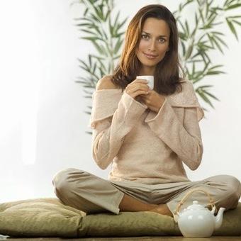 5 Pasos de limpieza para maximizar la salud suprarrenal, inmunológica, digestiva y tiroidea.   Salud   Scoop.it