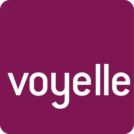 Le blog de Voyelle.fr | Agences web de Rennes | Scoop.it