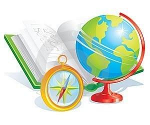 Guia de pesquisa sobre Geografia « | História e geografia do mundo | Scoop.it