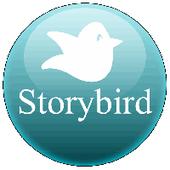 Storybird in Education | eDidaktik | Scoop.it