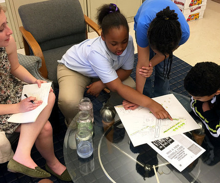 How to Kickstart Maker Education viaSuzie Boss | Montessori Education | Scoop.it