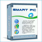 Magic Speed Promo Codes & Discounts - Smart PC Solutions Discounts | Best Software Promo Codes | Scoop.it