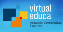 Virtual Educa - Programa OEA - SEGIB | E-Learning-Inclusivo (Mashup) | Scoop.it