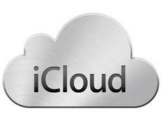 Synchroniseren via iCloud | Computer Idee | Edu-Curator | Scoop.it
