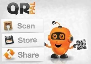 Lanzan aplicación de digitalización avanzada - El Porvenir | VIM | Scoop.it