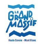 Veille info tourisme - Le Grand Massif (Haute Savoie) s'organise pour la promotion de son domaine skiable | TOP | Scoop.it