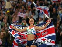 London Olympics raised £2.4 billion | Broadcast Sport | Scoop.it