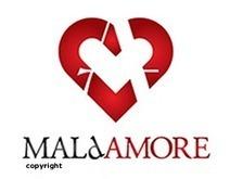 MALdAMORE - Sito sulle problematiche e dipendenze affettive e relazionali.Mal d'Amore | Quando la coppia scoppia | Scoop.it