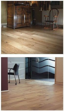 Wood flooring walton on thames by Ashley Flooring Ltd | Carpets Kingston | Scoop.it