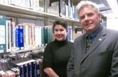 Lawyers offer free consultations at public libraries   LibraryLinks LiensBiblio   Scoop.it