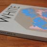 revistas + catálogos