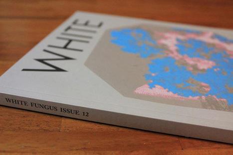 MoMA.org | Millennium Magazines | revistas + catálogos | Scoop.it