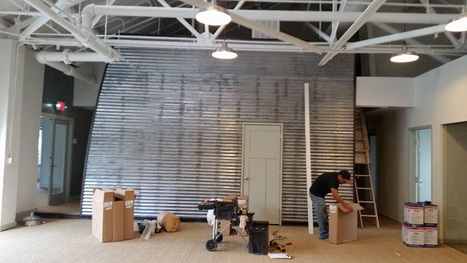 Atlanta, GA Top Commercial Builders and Contractors | Atlanta Commercial Construction Company | Scoop.it