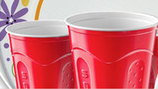 Solo Cup to be acquired for $1B - the power of Frat parties | Real Estate Plus+ Daily News | Scoop.it