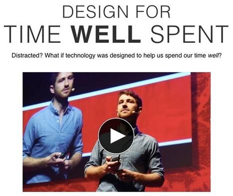 Répondre au design de nos vulnérabilités « InternetActu.net | Business IT | Scoop.it