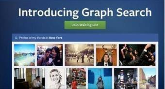 6 Keys to Creating Engaging Content Using Facebook Graph Search | Graphe et web semantique | Scoop.it