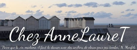 Chez AnneLaureT: Burano, embarquement immédiat | Coup de coeur de MumDolce | Scoop.it